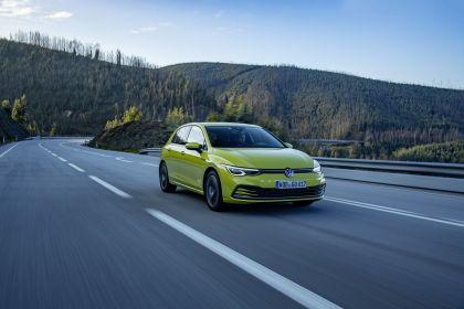 2020 Volkswagen Golf ( VIII ) 297