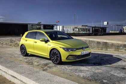 2020 Volkswagen Golf ( VIII ) 303