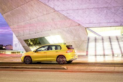2020 Volkswagen Golf ( VIII ) 304