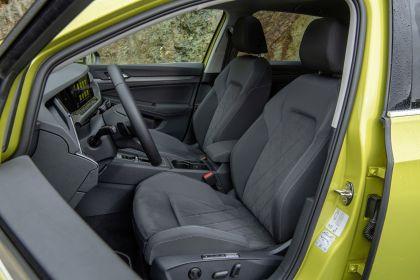 2020 Volkswagen Golf ( VIII ) 306