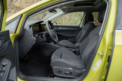 2020 Volkswagen Golf ( VIII ) 307