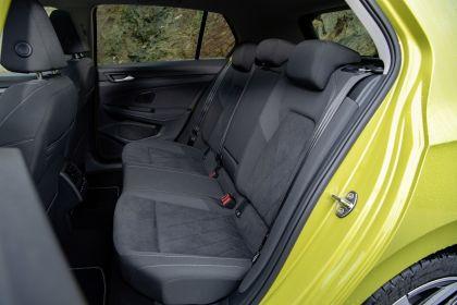 2020 Volkswagen Golf ( VIII ) 308