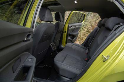 2020 Volkswagen Golf ( VIII ) 309