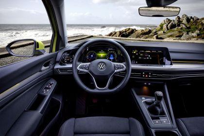 2020 Volkswagen Golf ( VIII ) 310