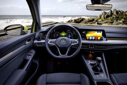 2020 Volkswagen Golf ( VIII ) 311