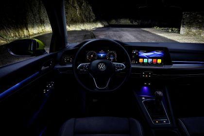 2020 Volkswagen Golf ( VIII ) 312
