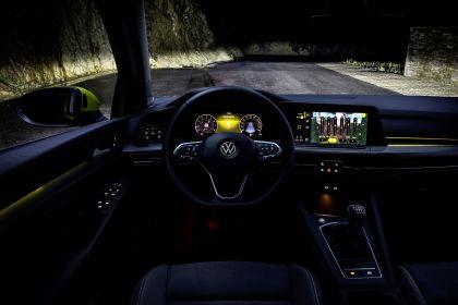 2020 Volkswagen Golf ( VIII ) 315