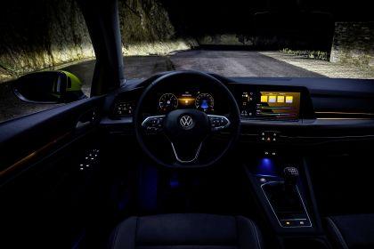 2020 Volkswagen Golf ( VIII ) 317