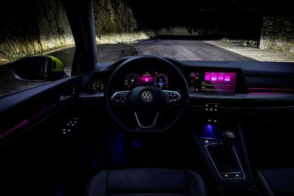 2020 Volkswagen Golf ( VIII ) 318