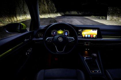 2020 Volkswagen Golf ( VIII ) 320