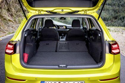 2020 Volkswagen Golf ( VIII ) 325