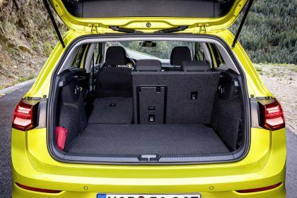 2020 Volkswagen Golf ( VIII ) 326