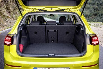 2020 Volkswagen Golf ( VIII ) 328