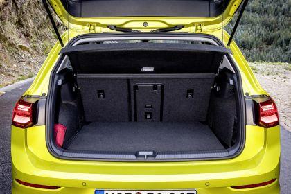 2020 Volkswagen Golf ( VIII ) 329