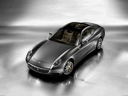 2008 Ferrari 612 Scaglietti One to One 5