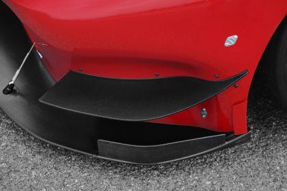 2020 Ferrari 488 GT3 Evo 8