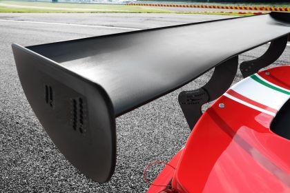2020 Ferrari 488 GT3 Evo 10