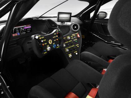 2020 Ferrari 488 Challenge Evo 4