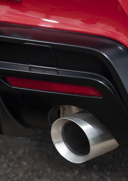2019 Toyota GR Supra - UK version 64
