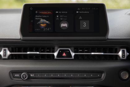 2019 Toyota GR Supra - UK version 83