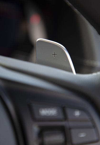 2019 Toyota GR Supra - UK version 86