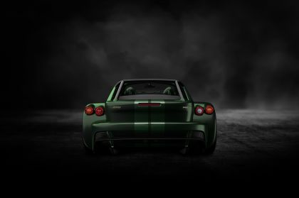 2020 Donkervoort D8 GTO-JD70 8