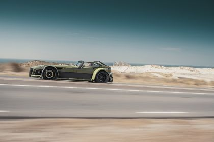 2020 Donkervoort D8 GTO-JD70 13