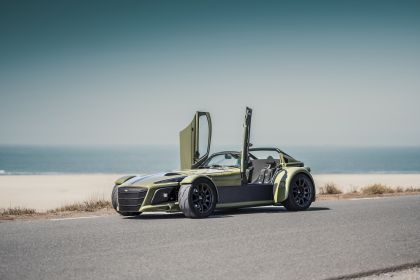 2020 Donkervoort D8 GTO-JD70 15