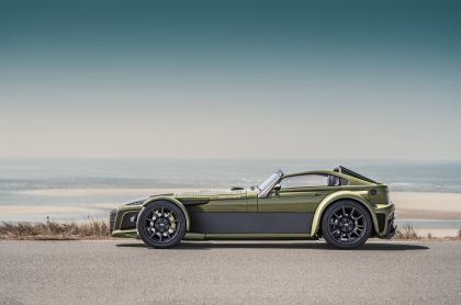 2020 Donkervoort D8 GTO-JD70 16