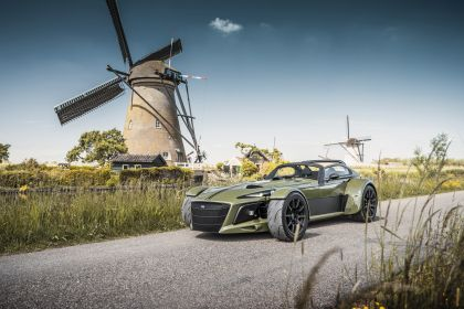 2020 Donkervoort D8 GTO-JD70 34
