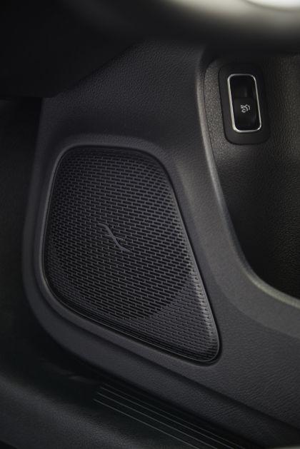 2019 Mercedes-Benz A 250 sedan - UK version 45