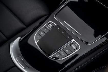 2019 Mercedes-Benz GLC 220d 4Matic - UK version 84
