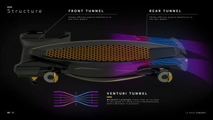 2019 Renault Le Mans concept by Esa Mustonen 19