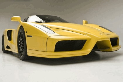 2008 Ferrari Enzo by Edo Competition 2