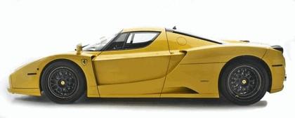 2008 Ferrari Enzo by Edo Competition 3