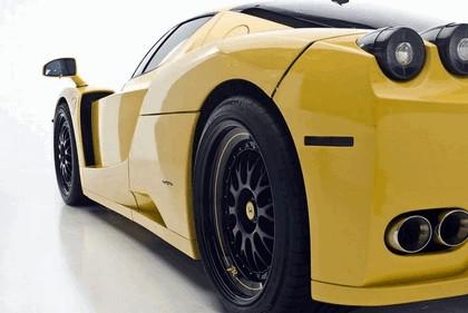 2008 Ferrari Enzo by Edo Competition 7