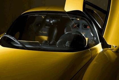 2008 Ferrari Enzo by Edo Competition 13