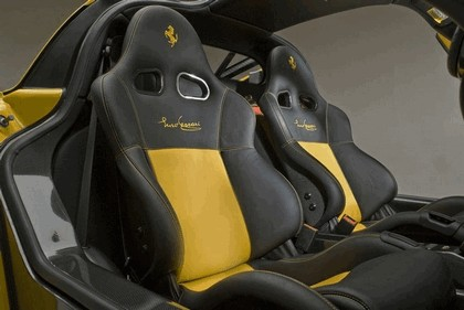 2008 Ferrari Enzo by Edo Competition 15