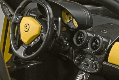 2008 Ferrari Enzo by Edo Competition 17