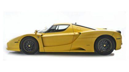 2008 Ferrari Enzo by Edo Competition 5