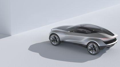2019 Kia Futuron concept 4