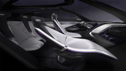 2019 Kia Futuron concept 5