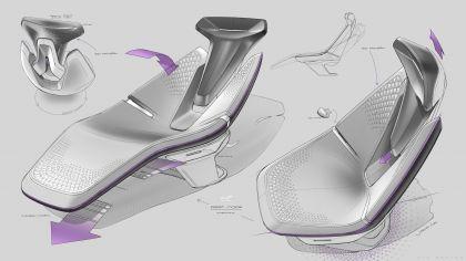 2019 Kia Futuron concept 24