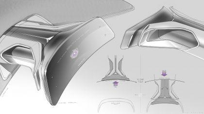 2019 Kia Futuron concept 25