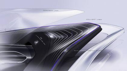 2019 Kia Futuron concept 26