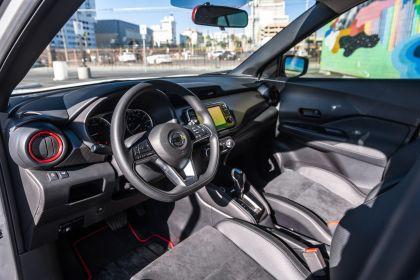 2019 Nissan Kicks Street Sport concept 25