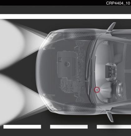 2020 Toyota C-HR 28