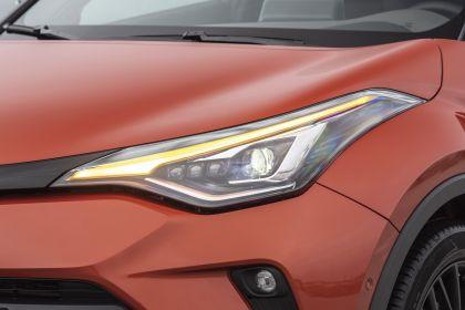 2020 Toyota C-HR 98