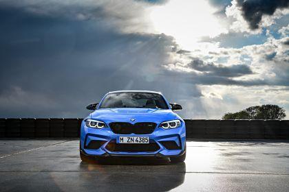 2020 BMW M2 CS 11