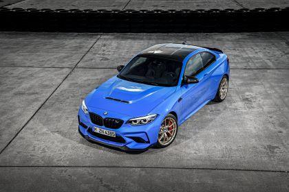 2020 BMW M2 CS 19